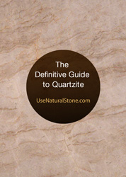 screenshot for The Definitive Guide to Quartzite